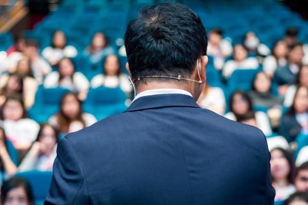 การประชุมวิชาการประจำปี คณะ แพทยศาสตร์ มหาวิทยาลัยขอนแก่น ครั้งที่ 35 ประจำ ปี 2562